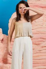 V212048_NV080_1-CROPPED-TRICOT-TAISE