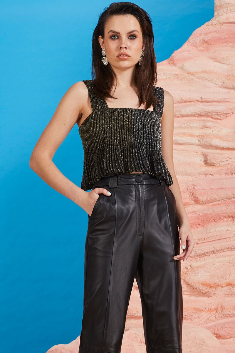 V212048_NV089_1-CROPPED-TRICOT-TAISE