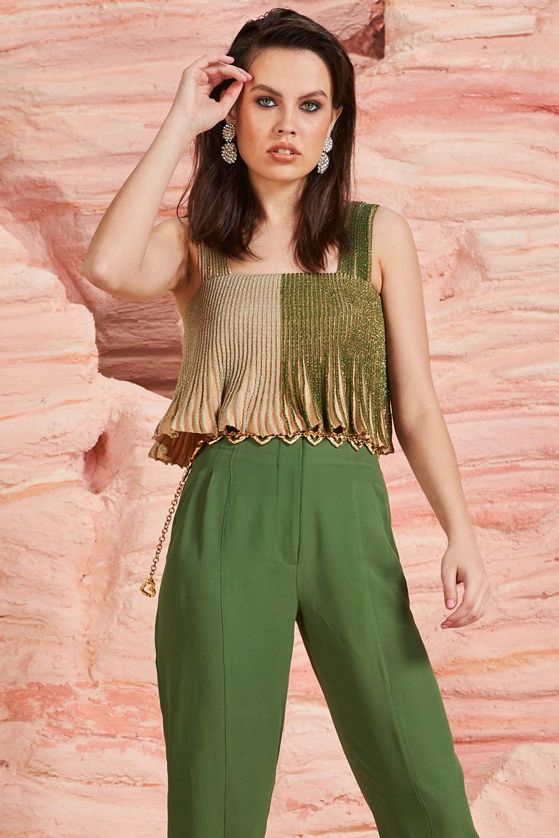 V212048_NV126_1-CROPPED-TRICOT-TAISE