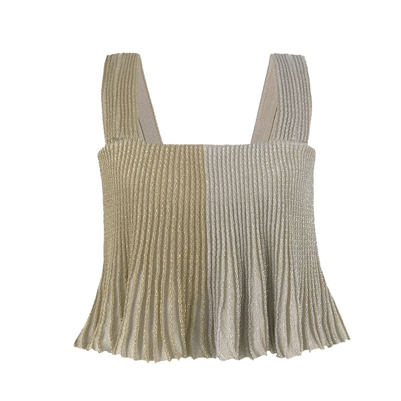 V212048_NV080_2-CROPPED-TRICOT-TAISE