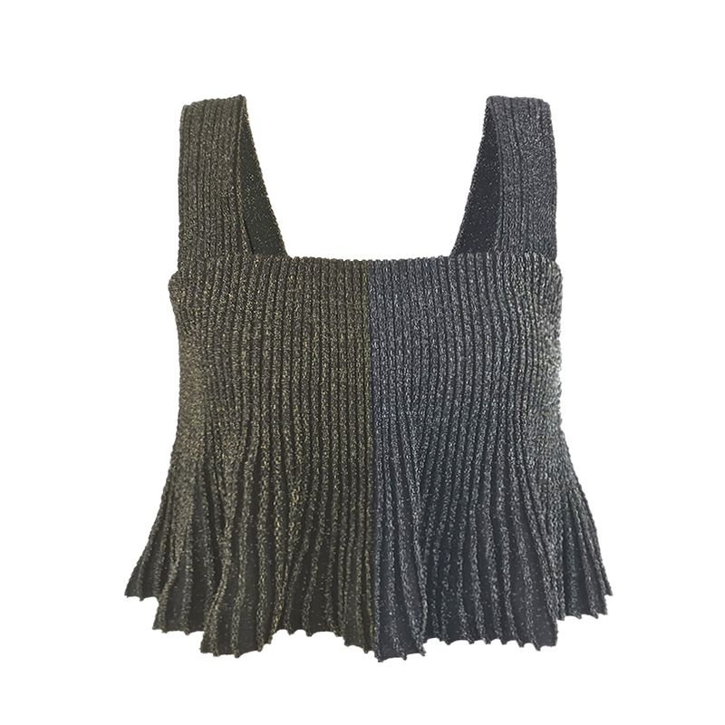 V212048_NV089_2-CROPPED-TRICOT-TAISE