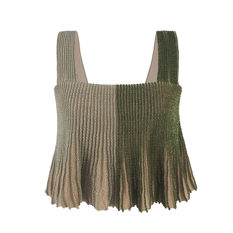 V212048_NV126_2-CROPPED-TRICOT-TAISE