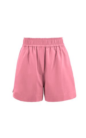 Shorts Gabrielle - Rosa Pessego