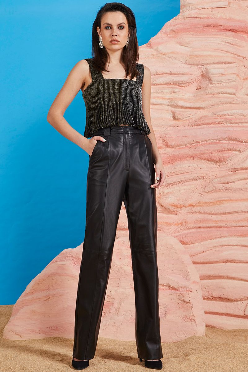 V212048_NV089_3-CROPPED-TRICOT-TAISE