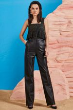V212048_NV089_5-CROPPED-TRICOT-TAISE