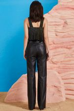 V212048_NV089_6-CROPPED-TRICOT-TAISE