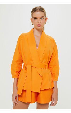 Kimono Jack - Laranja Spritz